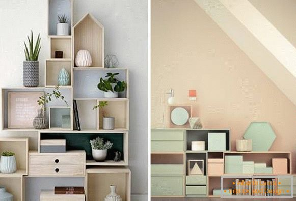 Geometry-and-pastel-shades-in-design