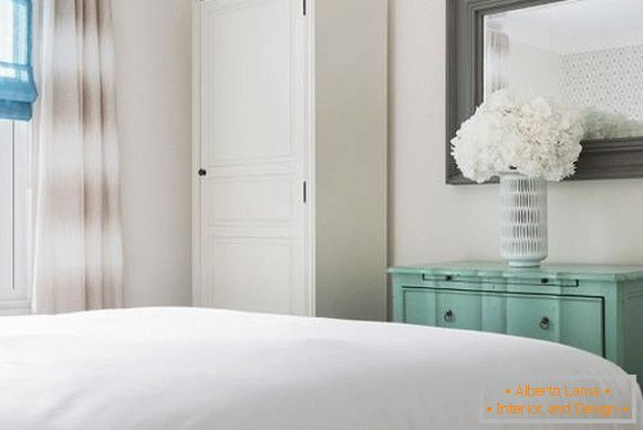 pastel-color-in-the-bedroom