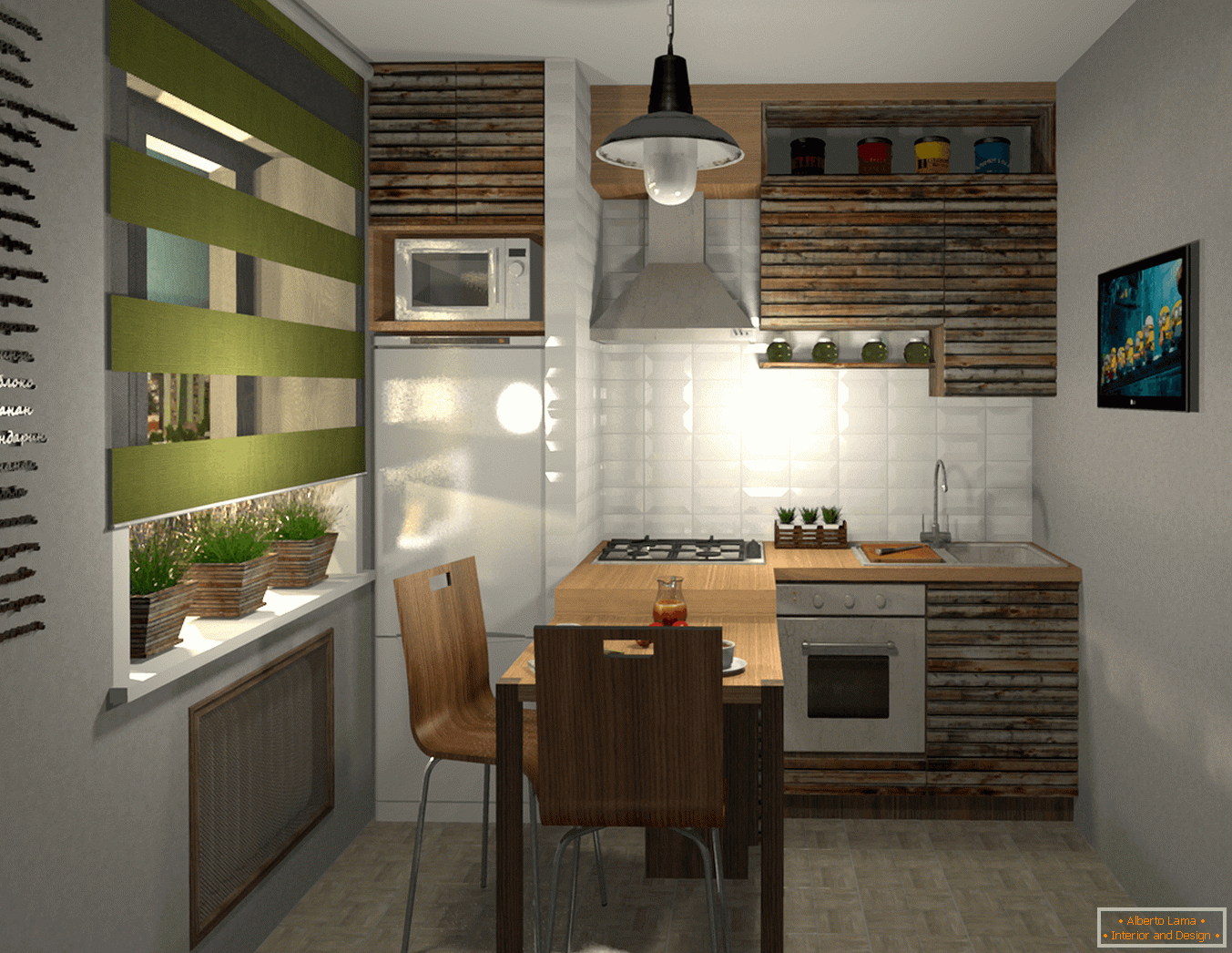 malogabaritnye-kitchen-design-2016