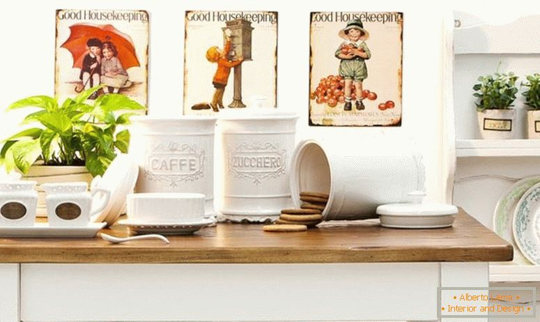 cuisine decor-16