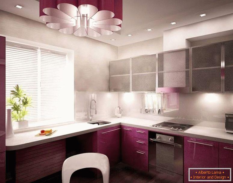 design-interiors-kitchen-6