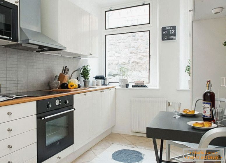 kitchen-in-Scandinavian-style-13