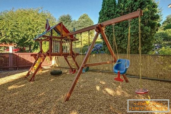 playground-for-games