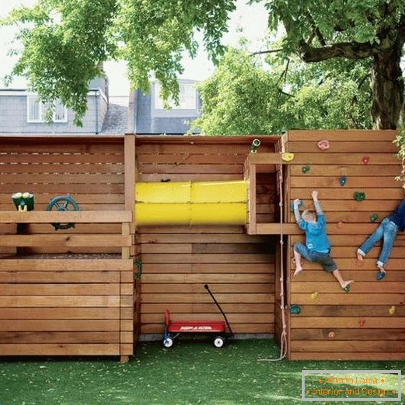 play-child-complex-in-the-garden