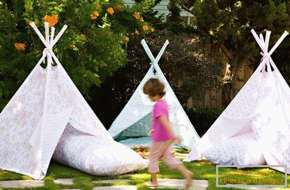 tents-for-children