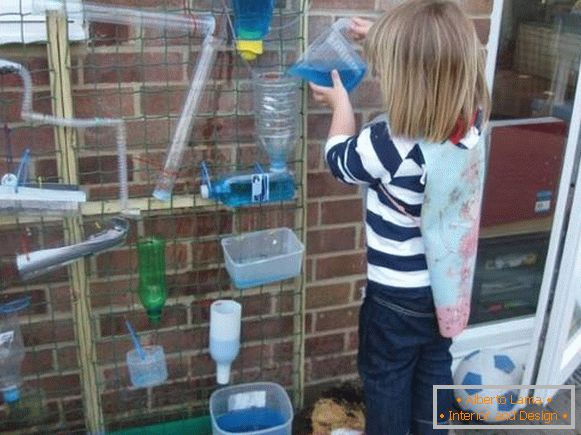 wall-water-for-children