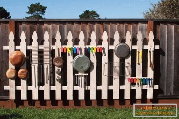 musical-installation-for-children