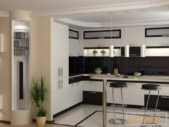kitchen photo design ideas, photo 22