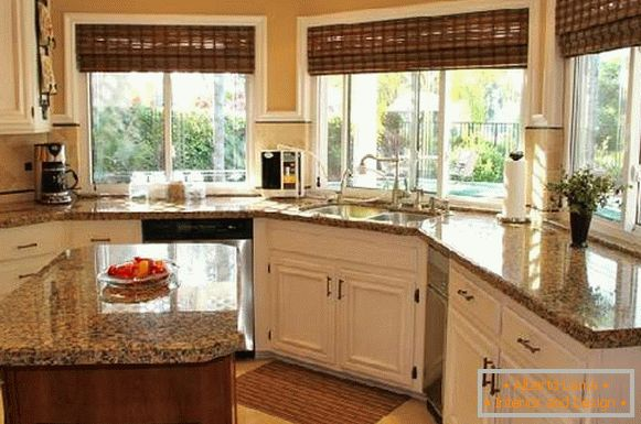 kitchen photo design novelties, photo 24