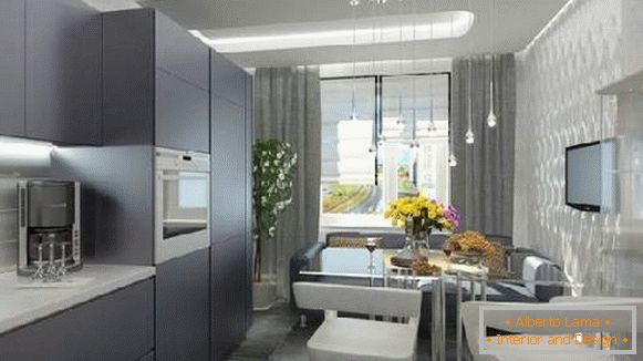 kitchen design 2017 photo news, photo 4