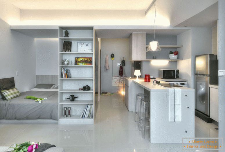 taipei-studio-apartment_1