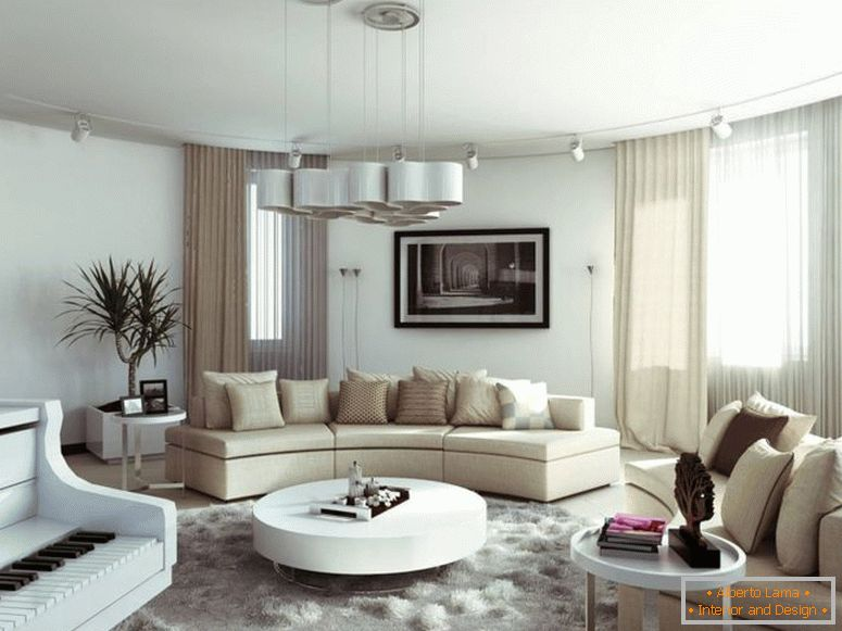 apartment-design-in-moskovyan-plaza-05
