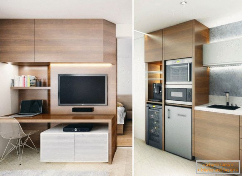 apartment-kitchen-design