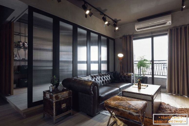 ideas-for-men-interior-apartment-from-studio-hose-desizhn-studio-3