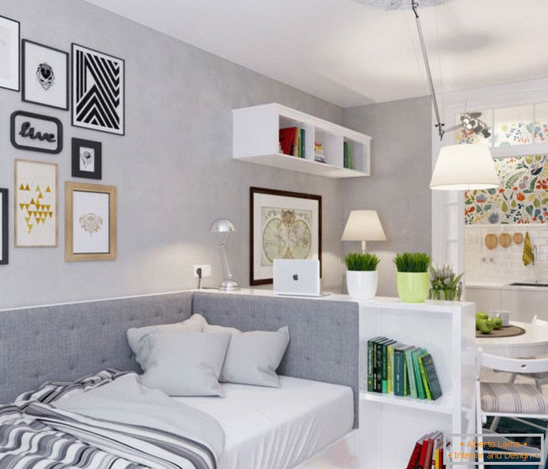 design-small-studio apartment-25-sq-m12