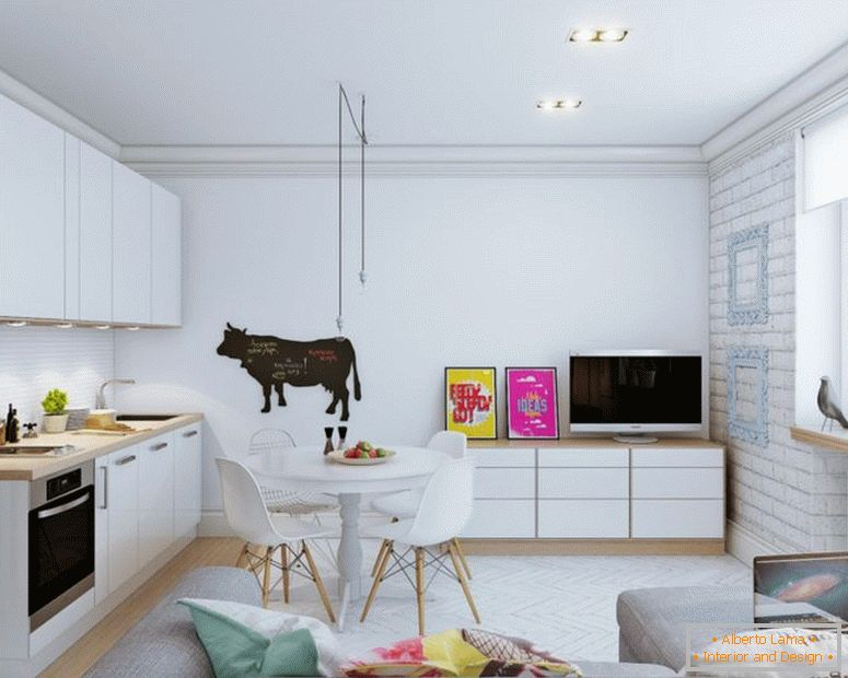 Scandinavian-design-interior-small-studio-apartment-24-sq-m10