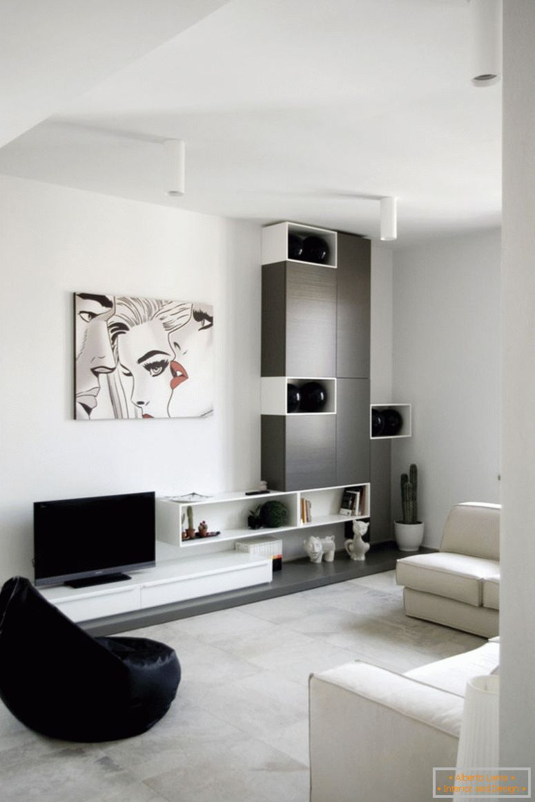 studio-apartment-design-ideas-400-square-feet