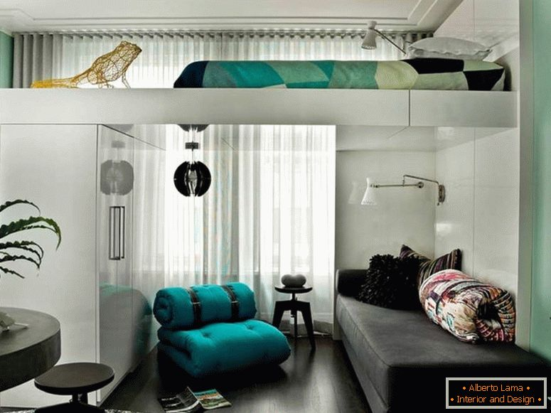 interior-small-apartment-tricks-clearance-1