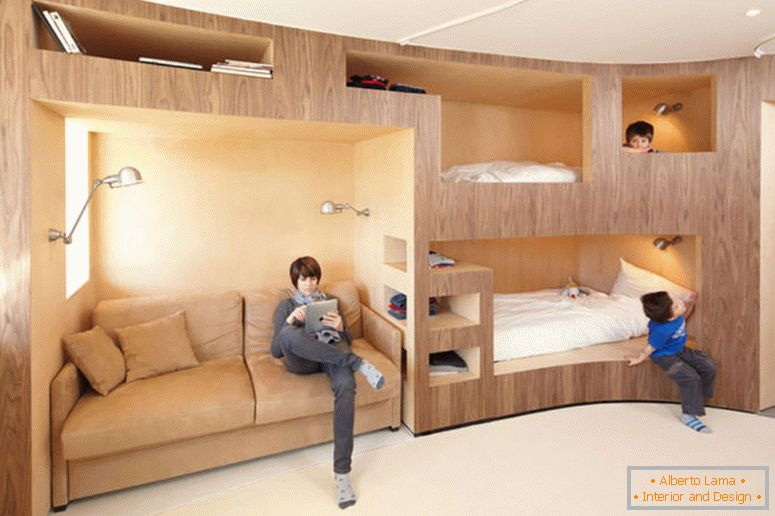 design-small-apartment-with-children-room-from-studio-x2o-02