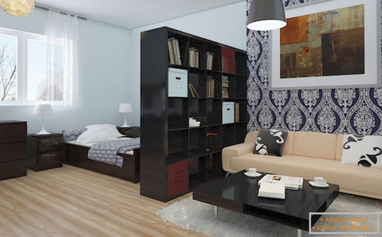 Design_small_apartments_2017
