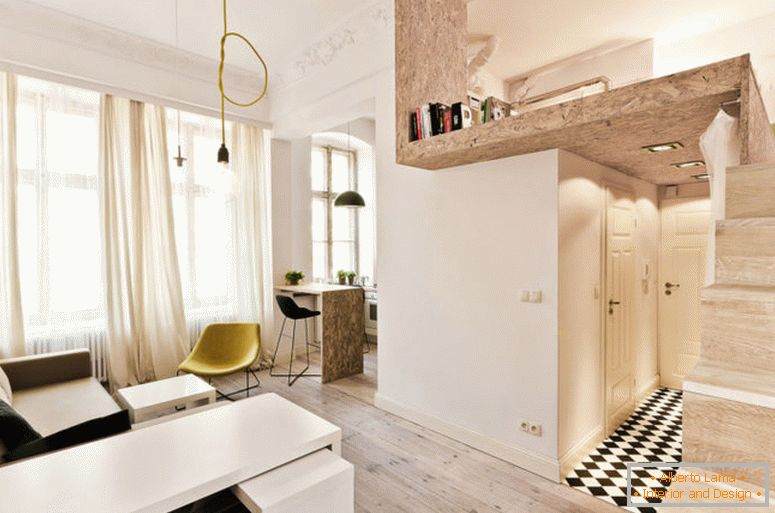 Design_Little_Apartment_2017