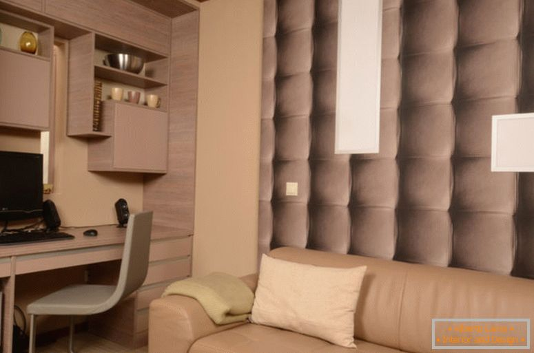 design_small_double room_2
