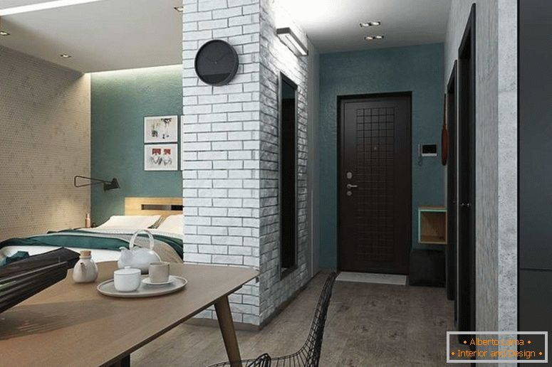 design-small-apartment-40-sq-8