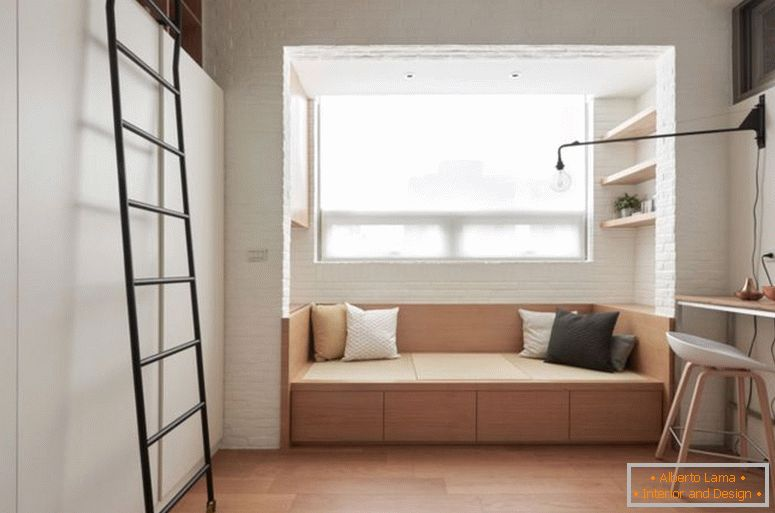 design-small-apartment-area-22-sq. m