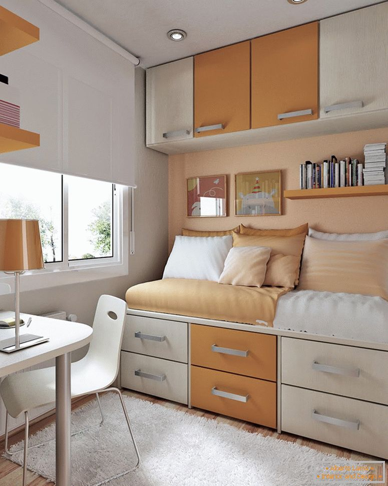idea-design-for-a-small-apartment
