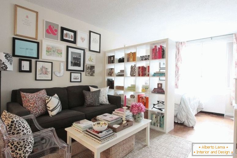 interior-small-apartment-tricks-clearance-12