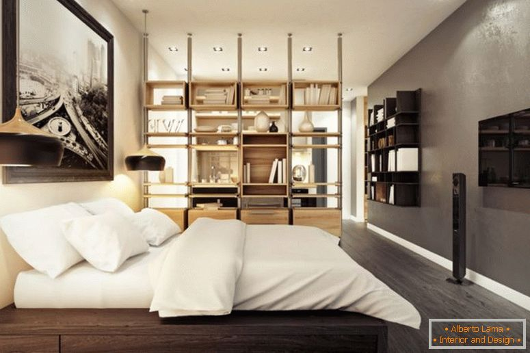 beautiful-design-small-studio-apartment-16