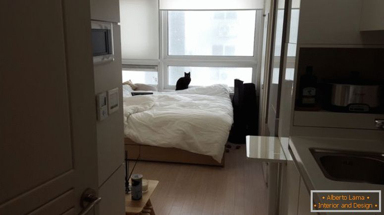 design-small-apartment-in-seoul-15-sq-m-1