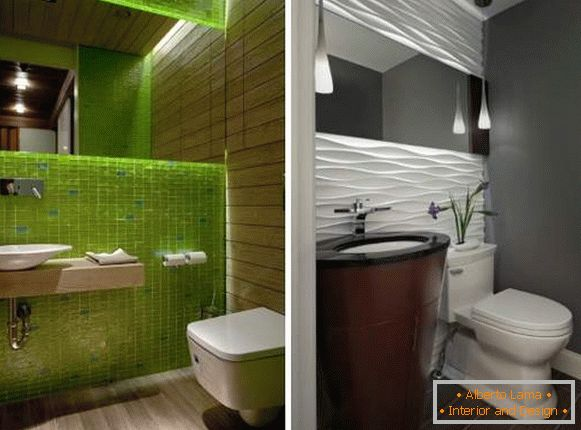 toilet design modern ideas for 2018 with a photo rh albertolamaphotography com