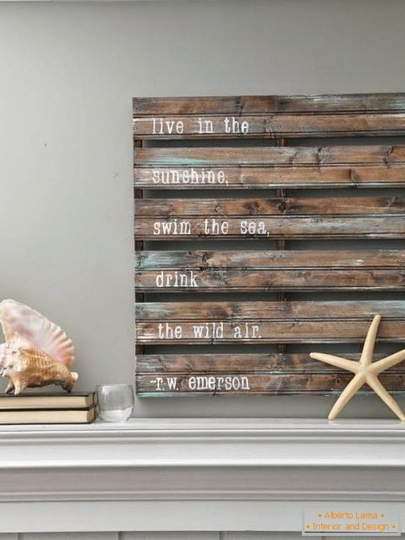 decor-of-boards