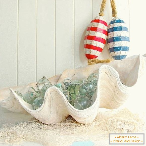 ideas-home-decor-of-seashells