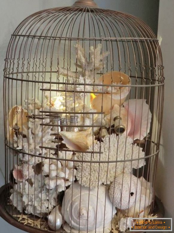 bird-cage-how-decor