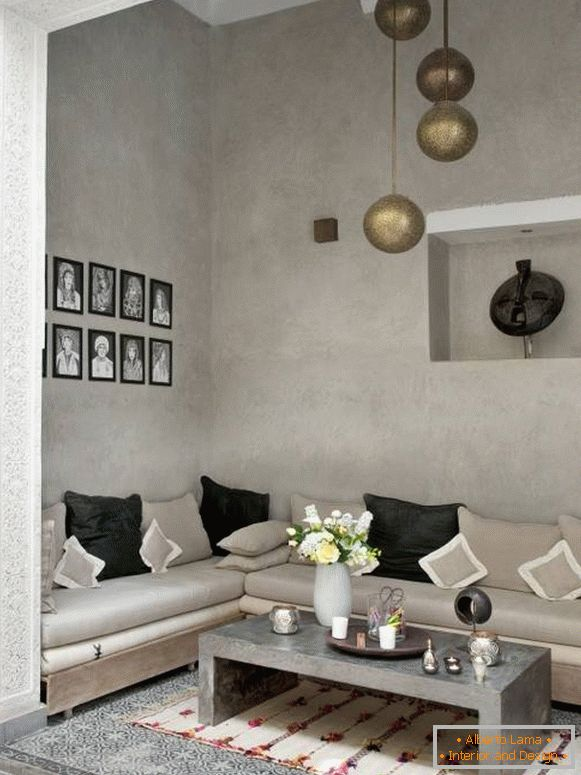 modern-Moroccan-decor