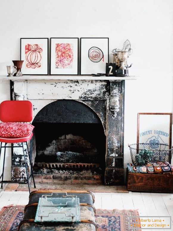 eclectic-and-vintage-decor