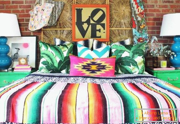 retro-decor-tropical-style