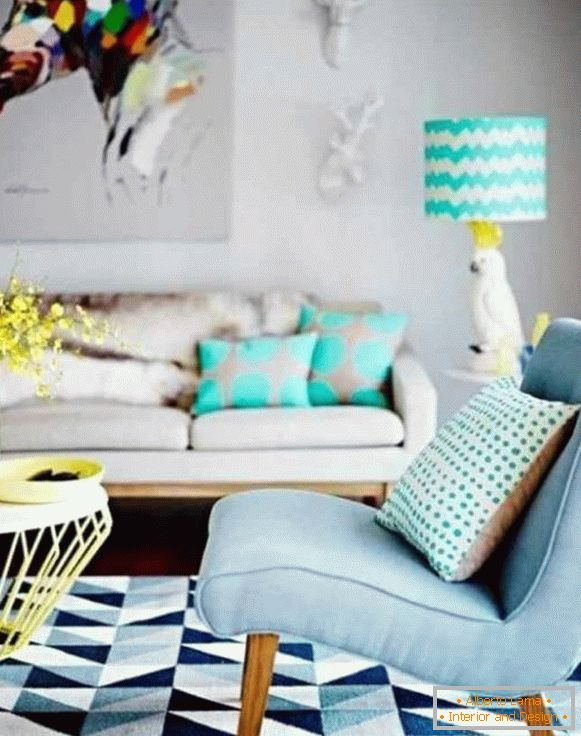bright-decor-eclecticism