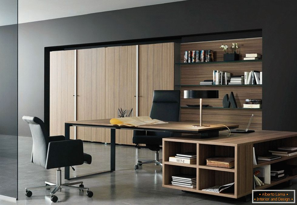 Office furniture for office
