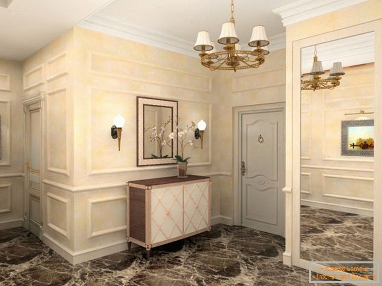 classic-design-apartments-with-marble