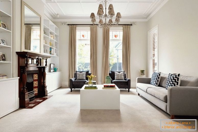 classic-design-interior-in-private-home-from-studio-hs-architects-2