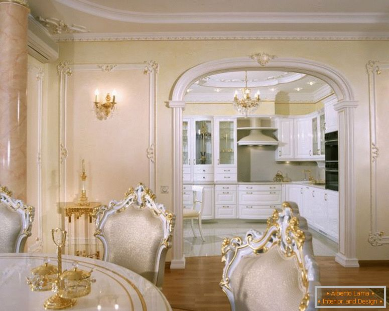interior_design-interior-apartments-in-classic-style-on-west-mos_zlva_big