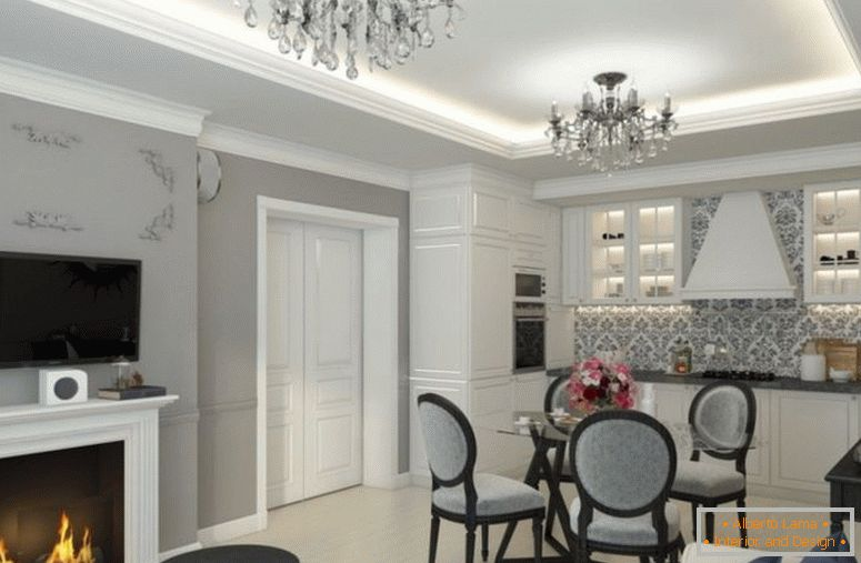 classic-design-interior-apartments_obijah354asl5yusvmn