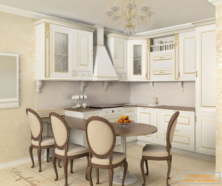 classic-interiors-kitchens
