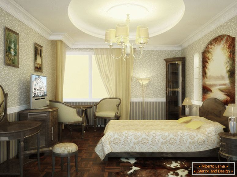 interiors-apartments-in-classic-style-photo