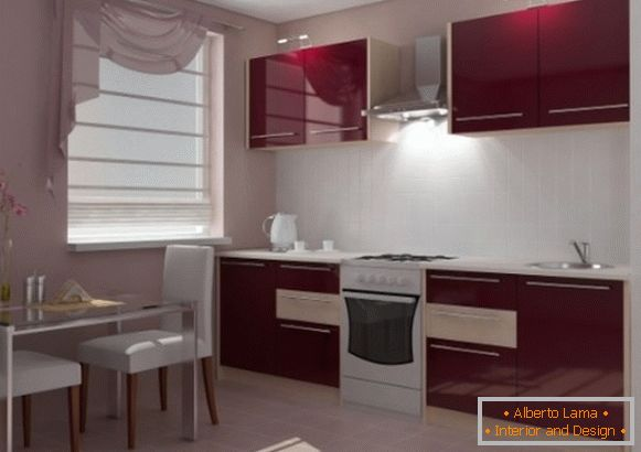 kitchen furniture для кухни