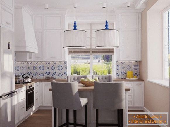 kitchen furniture фото