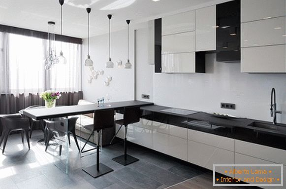 офисная kitchen furniture